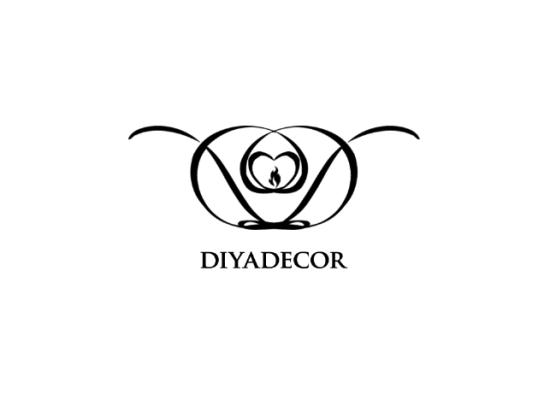 Diyadecor