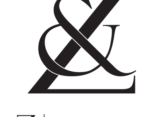 Zanis & Co Logo Design